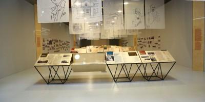 Ankara 1923-1933 sergisi devam ediyor