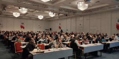 n11.com 2020 yılı E-Ticaret Eğitimlerinin ilk durağı Ankara oldu